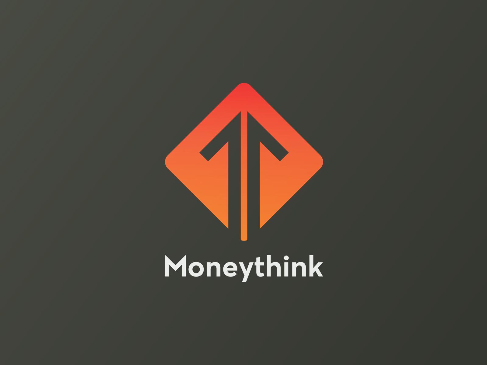 Mt logo 2x