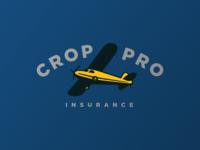 Crop Pro Insurance