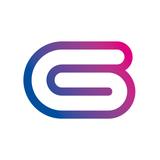 Gitson Media - Creative Agency