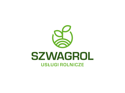 Szwagrol Agro trucks natural agriculture agro