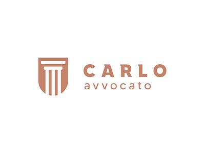 Carlo Avvocato court temis law avvocato carlo lawyer