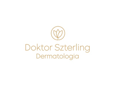 Doktor Szterling Dermatology esthetics beauty skin doctor medicine esthetic dermatalogy