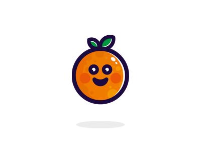 Mandarin Fruit fresh green food fruit mandarin clementine tangerine