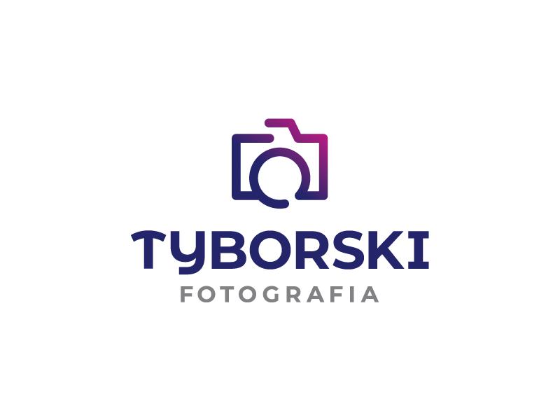 Tyborski gitson