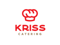 Kriss Catering