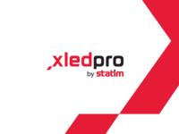 xledpro logotype
