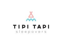 Tipi Tapi Sleepovers