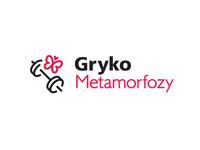 Gryko Metamorfozy