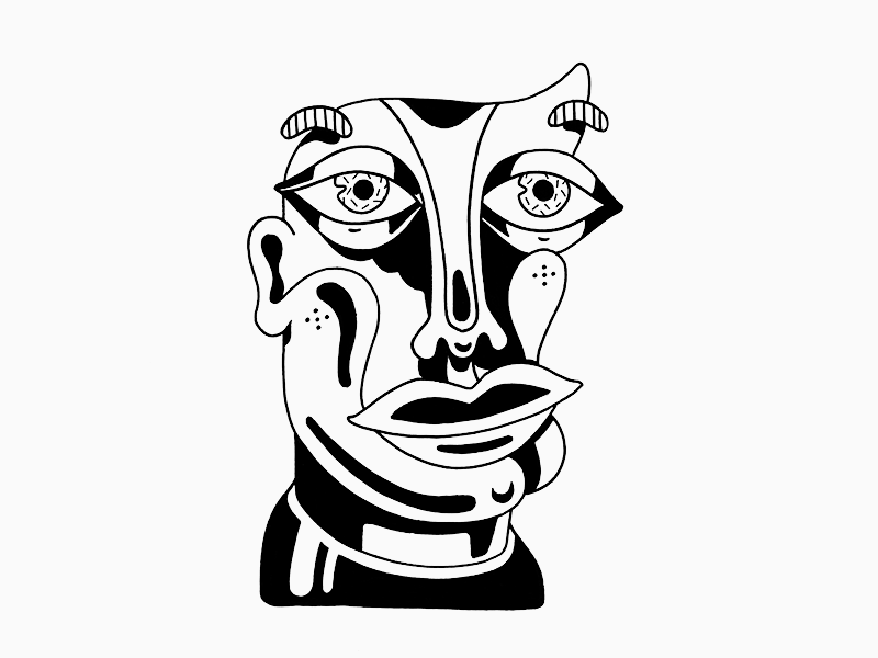Drawing_Face