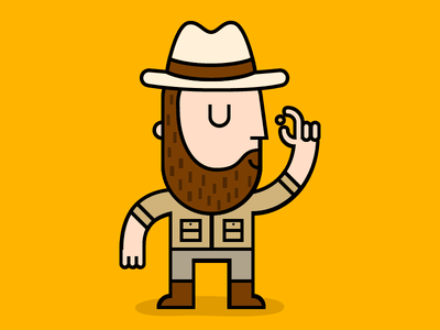 Gold digger gold indiana jones brave hat yellow adventure gold digger