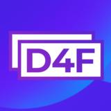 D4F Group (Design Center)