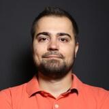 Sergei Polyuk (CEO at D4F Group)