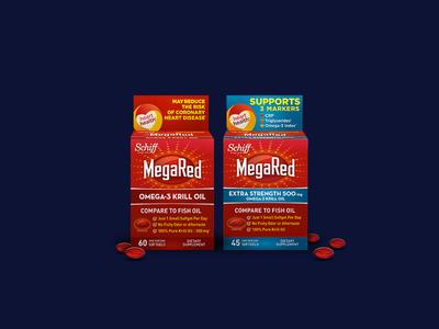 Krillmatic medical pharma packaging pill krill oil health