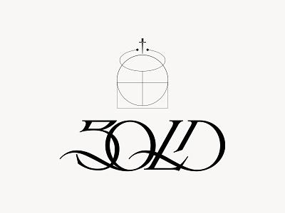 Bold branding typeface lettering type designer typography type identity branding logo designer logotypes logotype designer identity logos logo logotype wordmark logo wordmark kenneth vanoverbeke typography kenneth vanoverbeke