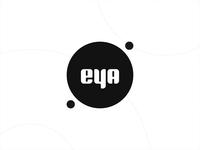 EYA Logo