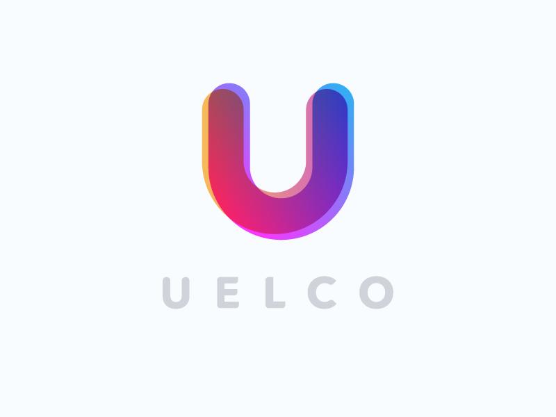 Uelco logo