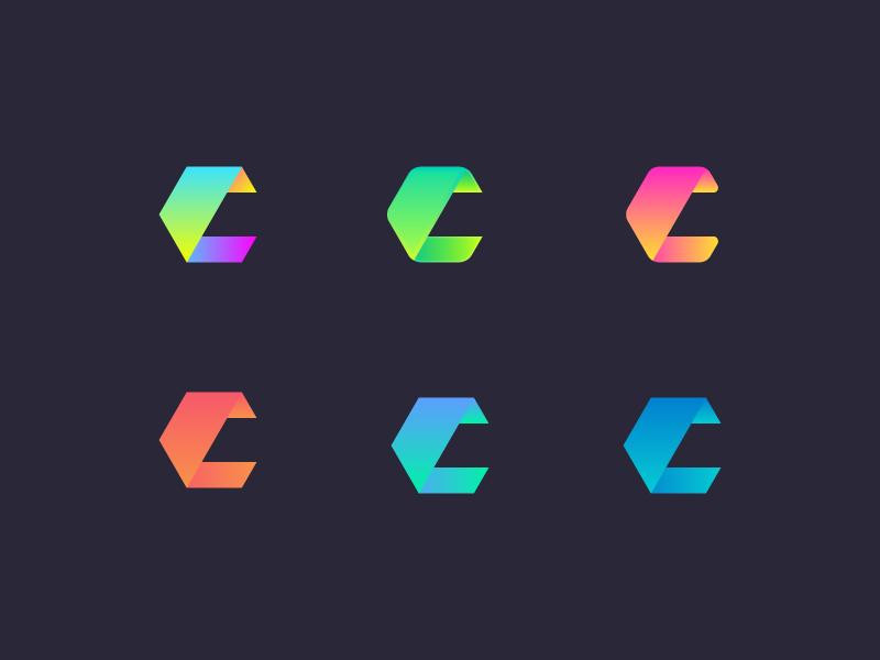 C logo v03