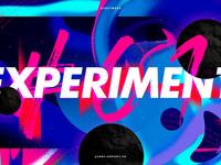 Experiment 2x