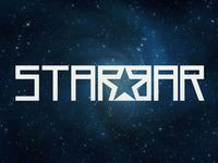 Starbar Logotype