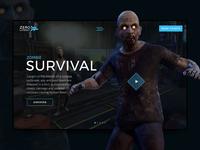 Zero Latency - Zombie Survival