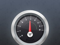 Dribbble icon 512