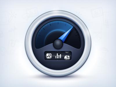 Final - Dash webapp icon