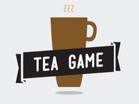 Tea Game