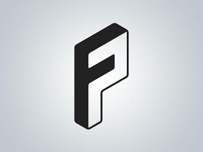 Logo - Felix Prause personal logo