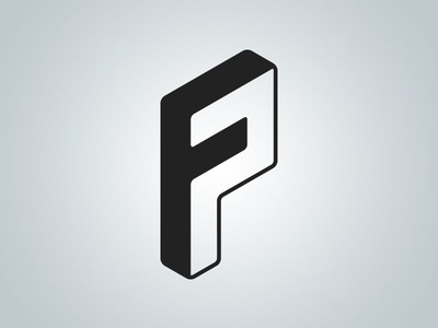 Logo - Felix Prause