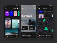 Yle Starter UI Kit I