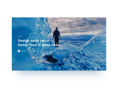 Kalli - Responsive HTML Templates III motiongraphics mobile design ux ui motion-design ui8 after-effects motion animation