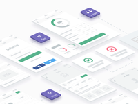 Scheme Mobile Flowcharts