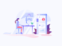 Ecommerce Animations V