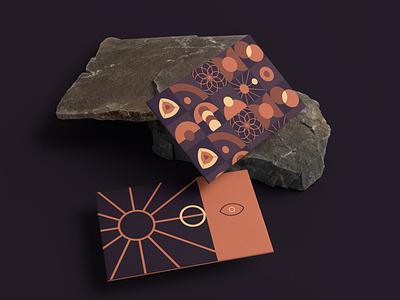 Orbyka - Branding graphic design logo illustration design identity showcase brand psd branding template mockup