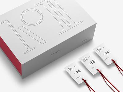 Marta Pilas INNE | Fashion Designer mockupcloud graphic design logo illustration design identity showcase brand psd branding template mockup