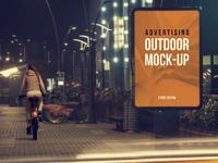 06 outdoor mockup