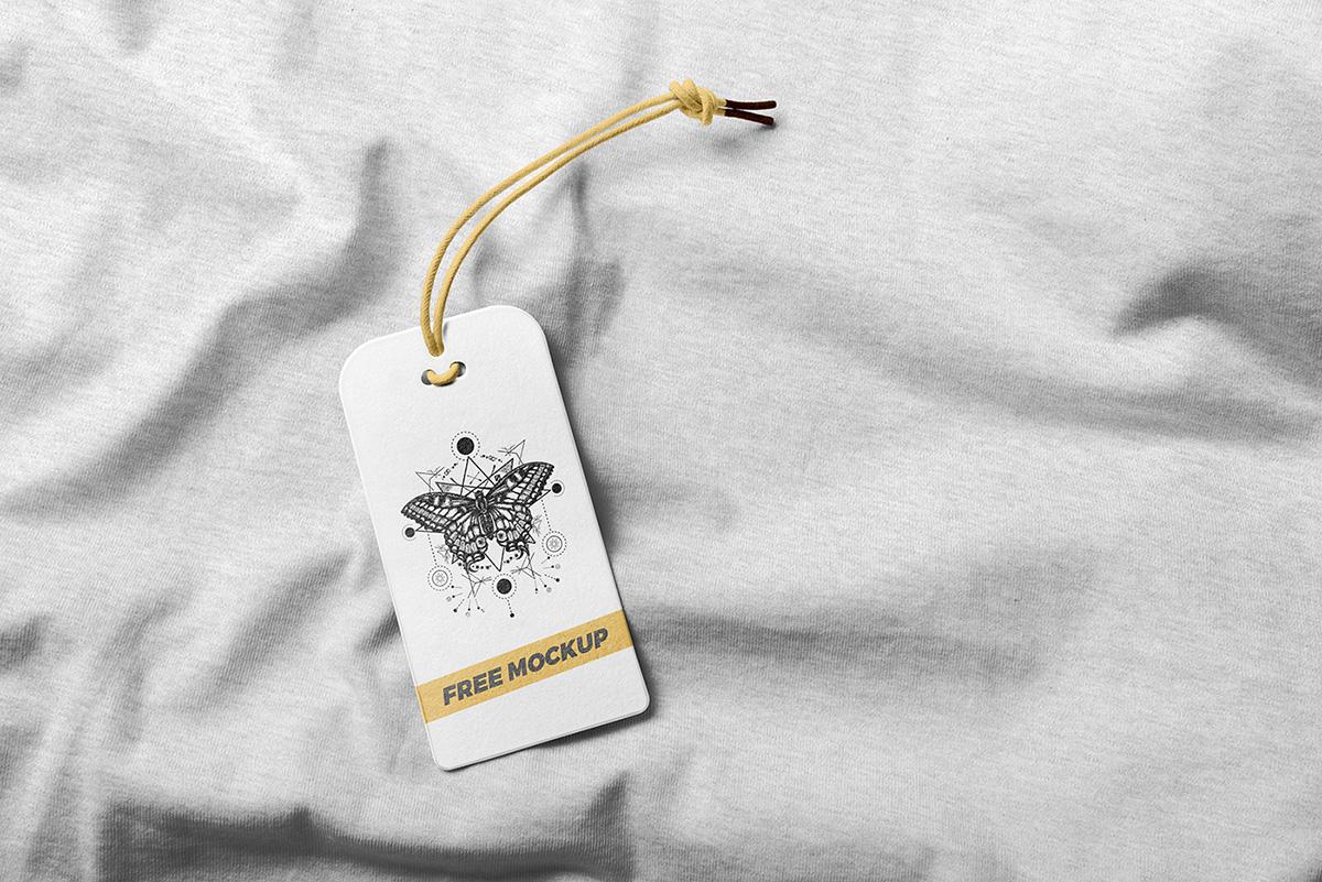 05 ultimate apparel mockup free demo