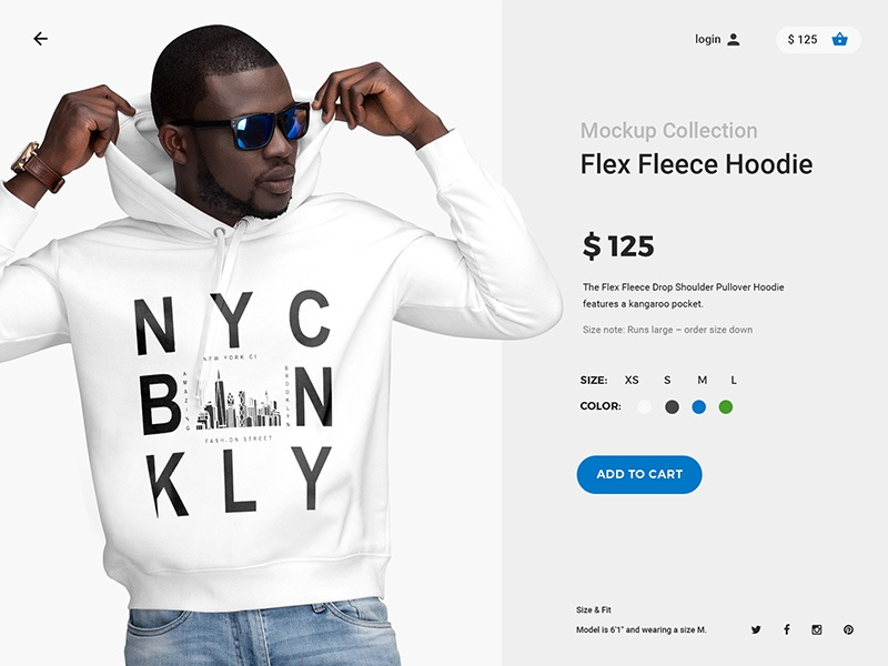 Ultimate Apparel Mopkup Collection branding t-shirt showcase mockup mock-up mock up template apparel tshirt mockup psd fashion clothing