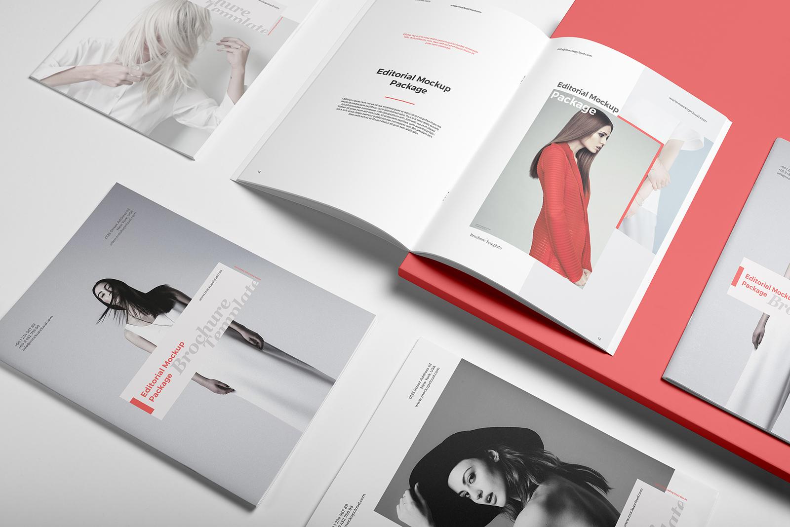 06 brochure