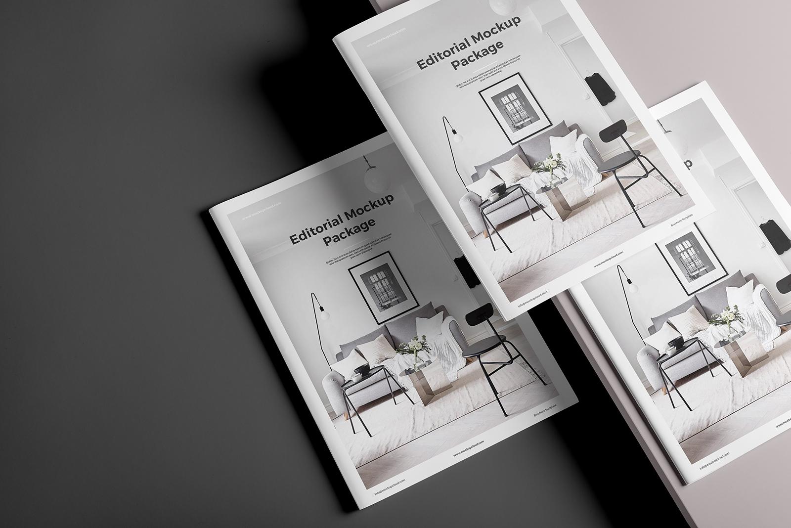 08 brochure