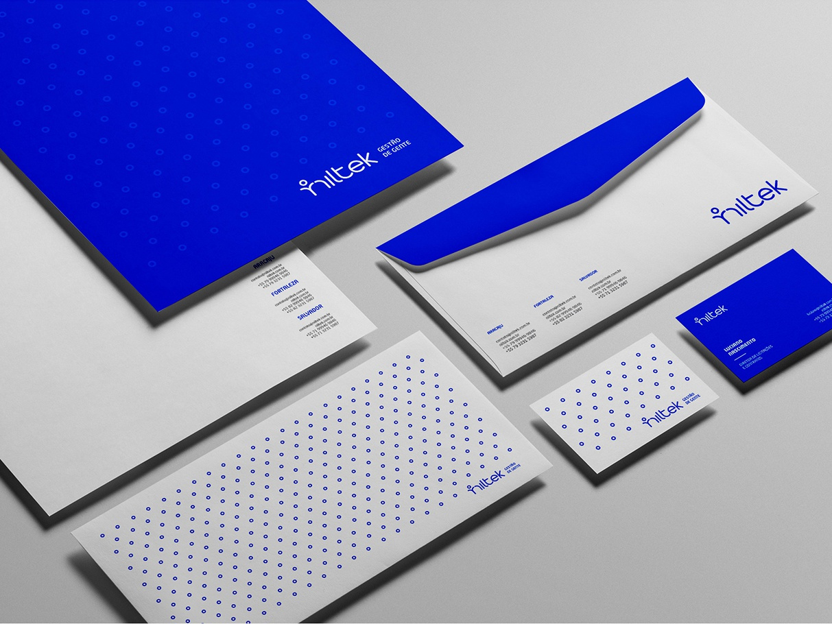 stationery branding mockup by mockup cloud dribbble dribbble