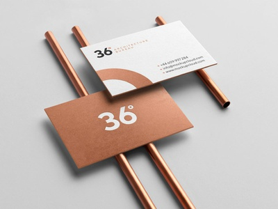 Copperstone Branding Mockup Vol. 1 business card mockup business card psd letterhead mockupcloud design stationery typography download logo presentation identity mock up branding mockup mock-up showcase brand psd branding template mockup