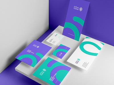 Stationery Branding Mockup mockupcloud identity download branding mockup mock-up brand psd branding template mockup