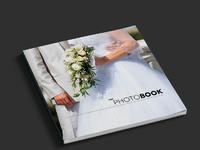 Photobook 01 preview