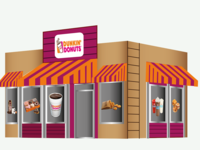 Do you like donuts?