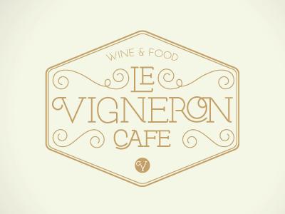 Levigneron logo