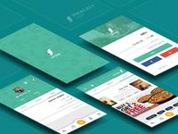 Rewayaty App