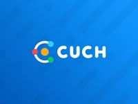CUCH Logo