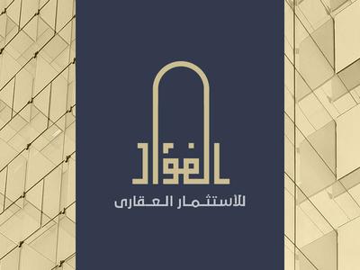 El Fo'ad Logo