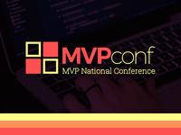 Microsoft MVP Conference